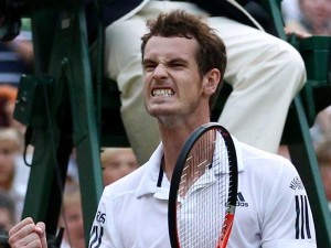 murray semi 300x225 Will Murray beat Nadal?
