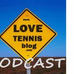 LTB LOGO copy 150x150 LOVEtennis Blog Podcast 2011 Predictions